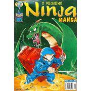 -manga-Pequeno-Ninja-Manga-05