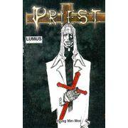 -manga-Priest-03