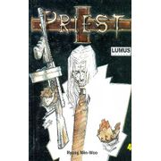 -manga-Priest-04