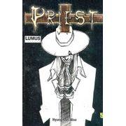 -manga-Priest-05