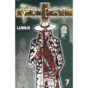 -manga-Priest-07