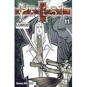 -manga-Priest-11