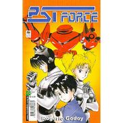 -manga-Psi-Force-01