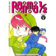 -manga-Ranma-1-2-02