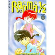 -manga-Ranma-1-2-03