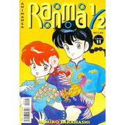 -manga-Ranma-1-2-11