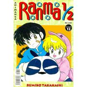 -manga-Ranma-1-2-12