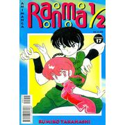 -manga-Ranma-1-2-17