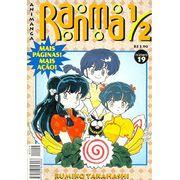 -manga-Ranma-1-2-19