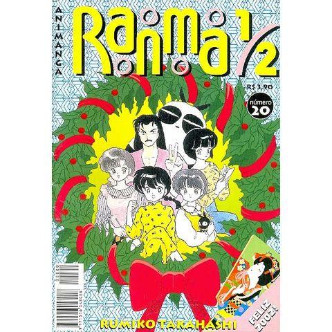 -manga-Ranma-1-2-20