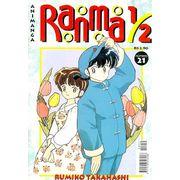 -manga-Ranma-1-2-21