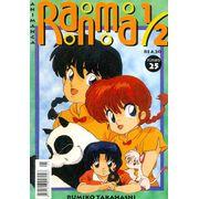 -manga-Ranma-1-2-25