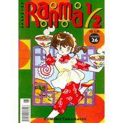 -manga-Ranma-1-2-26