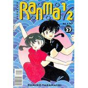 -manga-Ranma-1-2-27
