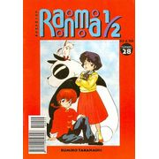-manga-Ranma-1-2-28