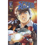 -manga-speed-racer-2