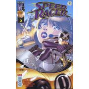 -manga-speed-racer-3