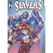 -manga-Slayers-07