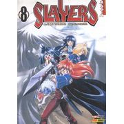 -manga-Slayers-08