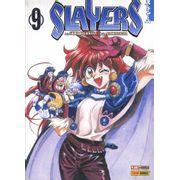 -manga-Slayers-09
