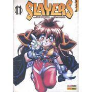 -manga-Slayers-11