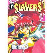 -manga-Slayers-12