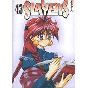 -manga-Slayers-13