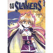 -manga-Slayers-14