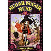 -manga-sugar-sugar-rune-01
