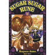 -manga-sugar-sugar-rune-02