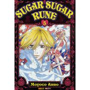 -manga-sugar-sugar-rune-05