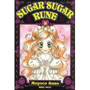 -manga-sugar-sugar-rune-08