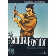 -manga-samurai-executor-08