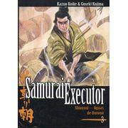 -manga-samurai-executor-03