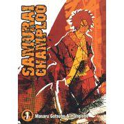 -manga-samurai-champloo-01