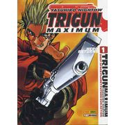-manga-trigun-maximum-01
