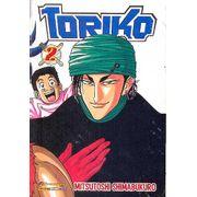-manga-toriko-02