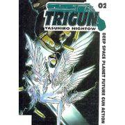 -manga-trigun-1-ed-2