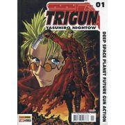 -manga-trigun-01