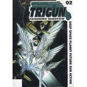 -manga-trigun-02