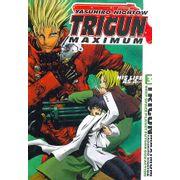 -manga-trigun-maximum-03