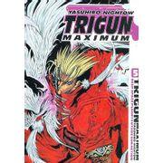 -manga-trigun-maximum-05