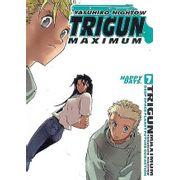 -manga-trigun-maximum-07