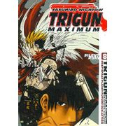 -manga-trigun-maximum-08