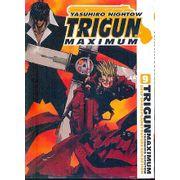 -manga-trigun-maximum-09