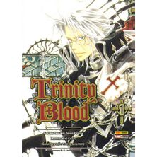 -manga-trinity-blood-01