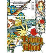 -manga-Trinity-Blood-03