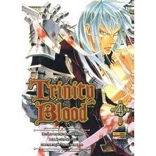 -manga-trinity-blood-04