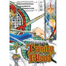 -manga-Trinity-Blood-07