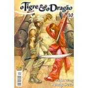 -manga-tigre-dragao-10